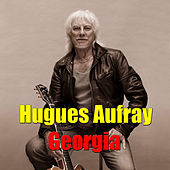 Play & Download Georgia by Hugues Aufray | Napster