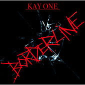Borderline by Kay One