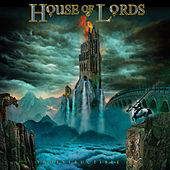 Indestructible by House Of Lords