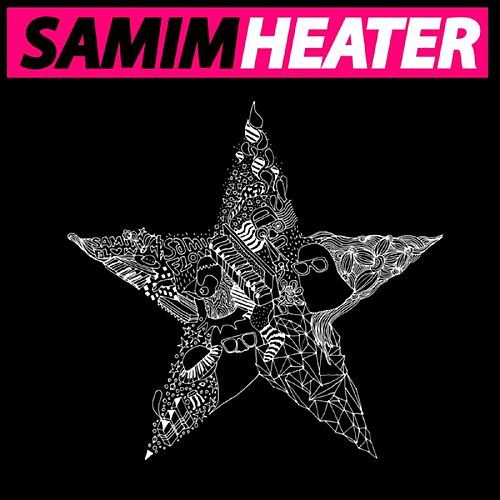 Play & Download Heater by Samim | Napster