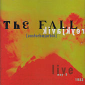 Play & Download Austurbæjarbíó by The Fall | Napster