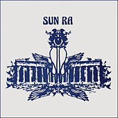 Play & Download Sub Underground #1 by Sun Ra | Napster