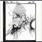 The Magic City (Full Stereo Edition) by Sun Ra