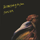 The Other Side of the Sun by Sun Ra