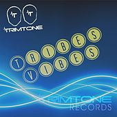 Play & Download Tribes Vibes by Trimtone | Napster