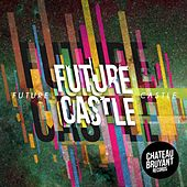Future Castle, Vol. 1 by Various Artists