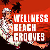 Play & Download Wellness Beach Grooves by Various Artists | Napster