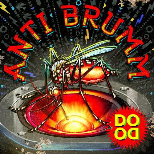 Anti Brumm by Dodo