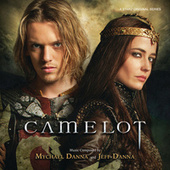 Play & Download Camelot by Mychael Danna | Napster