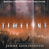 Play & Download Timeline by Jerry Goldsmith | Napster