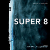 Play & Download Super 8 by Michael Giacchino | Napster