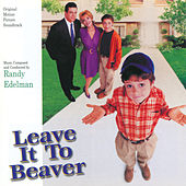 Play & Download Leave It To Beaver by Randy Edelman | Napster