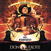 Play & Download Don Quixote by Richard Hartley | Napster