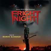 Play & Download Fright Night by Ramin Djawadi | Napster