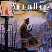 Play & Download Sherlock Holmes by Various Artists | Napster