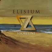 Play & Download Shoreline by Elisium | Napster
