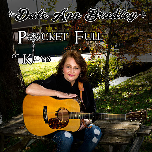 Play & Download Pocket Full of Keys by Dale Ann Bradley | Napster