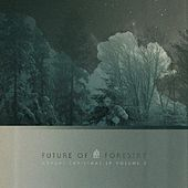 Advent Christmas EP, Vol. 3 by Future Of Forestry