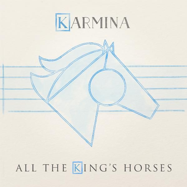 all the kings horses All the king's horses chords - robert plant, version (1) play all the king's horses chords using simple video lessons.