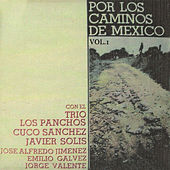 Play & Download Por los Caminos de Mexico, Vol. 1 by Various Artists | Napster