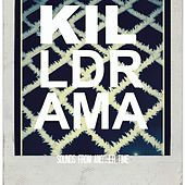Play & Download Sounds from Another Time by Killdrama | Napster