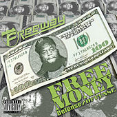 The Best of the Beards 2 by Freeway