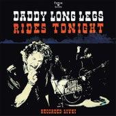 Rides Tonight by Daddylonglegs