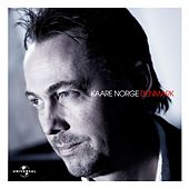 Play & Download Denmark by Kaare Norge | Napster