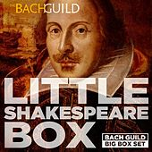 Little Shakespeare Box by Various Artists