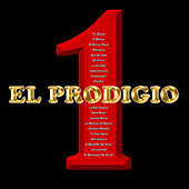Play & Download 1 by El Prodigio | Napster