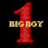 Play & Download 1 by Big Boy | Napster