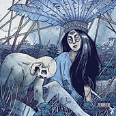 Deathless Light - Single by Jedi Mind Tricks