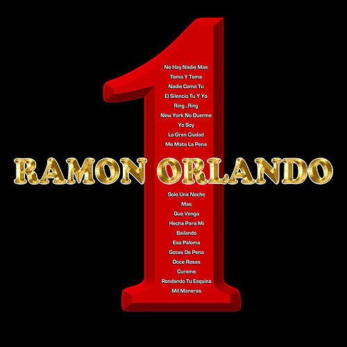Play & Download 1 by Ramon Orlando | Napster