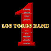 Play & Download 1 by Los Toros Band | Napster