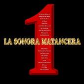 1 by La Sonora Matancera
