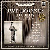Pat Boone: Duets by Various Artists