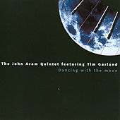 Play & Download Dancing with the Moon by Various Artists | Napster
