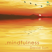 Play & Download Mindfulness by David Sun | Napster