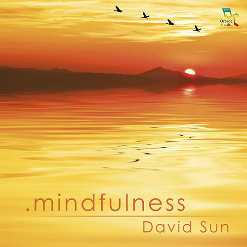 Mindfulness by David Sun