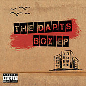 Play & Download Box EP by The Darts | Napster