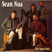 The Open Door by Sean Nua