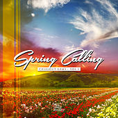 Play & Download Spring Calling - Chillout Gems Vol.1 by Various Artists | Napster