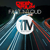 Play & Download Fast 'N Loud by Deen | Napster