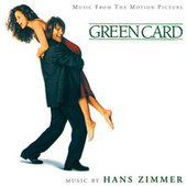 Play & Download Green Card by Various Artists | Napster