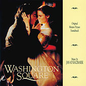 Play & Download Washington Square by Jan A.P. Kaczmarek | Napster