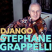 Play & Download Django by Stephane Grappelli | Napster