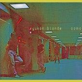 Como by Yukon Blonde