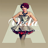 Play & Download Exhibit A by Veda | Napster