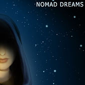 Nomad Dreams by Various Artists