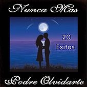 Nunca Mas Podre Olvidarte by Various Artists